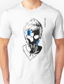 Exon Unisex T-Shirt