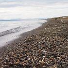 Pebbles by closho