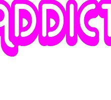 Addict by Prussia