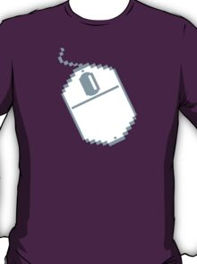 Digital computer mouse T-Shirt