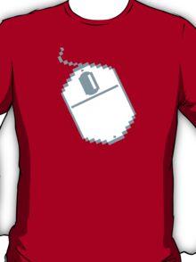 Digital computer mouse T-Shirt