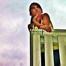 Erin Summer Version by Tommy Seibold