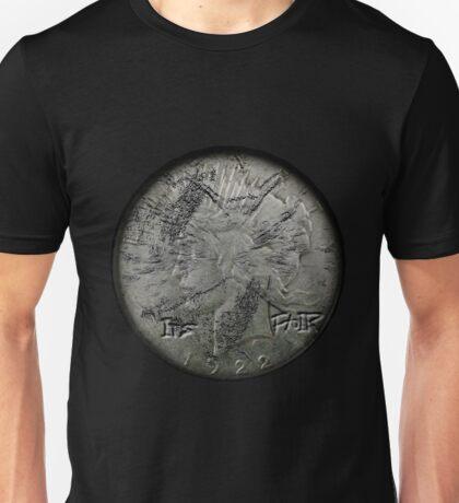 It's Fair Unisex T-Shirt