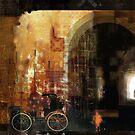 Pot by Nikolay Semyonov