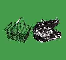 Basket Case by Siegeworks .
