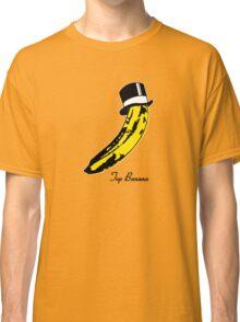 Top Banana Classic T-Shirt