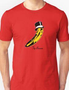 Top Banana T-Shirt