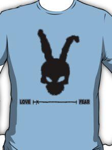 Frank the rabbit T-Shirt