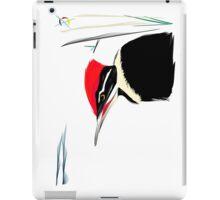 Le Grand Pic iPad Case/Skin