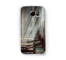 The Forgotten Samsung Galaxy Case/Skin
