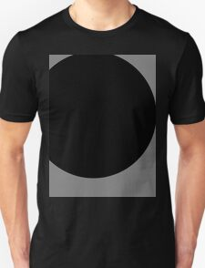 2 tone T-Shirt
