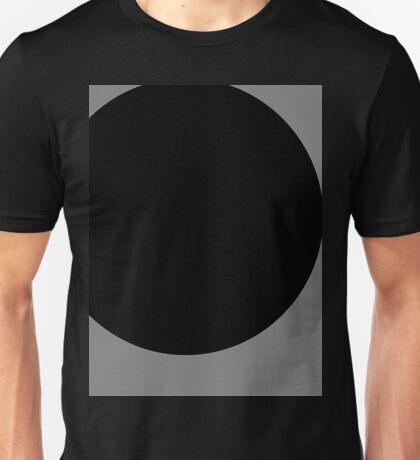 2 tone Unisex T-Shirt