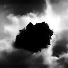 cloud by justinGC