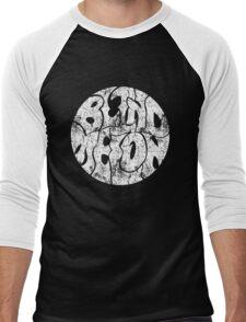Blind Melon Vintage Men's Baseball ¾ T-Shirt