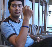 Yan 03800 by essencearyawan