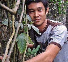 Yan 02800 by essencearyawan