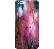 Forbidden Colors iPhone Case/Skin