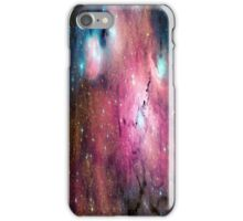 Forbidden Colors iPhone Case/Skin