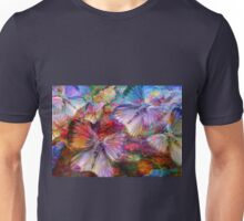 Elusive Dreams Unisex T-Shirt