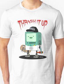 ThrashMO T-Shirt