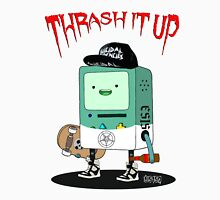 ThrashMO Unisex T-Shirt