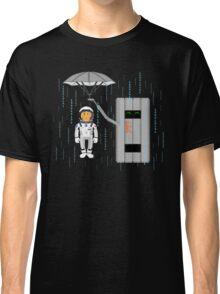 My Neighbour Tars Classic T-Shirt