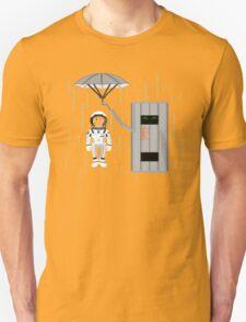 My Neighbour Tars T-Shirt