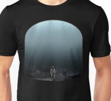Ocean Explorer One Unisex T-Shirt