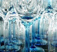 Glass on Glass on Glass on Glass...........  ^ by ctheworld
