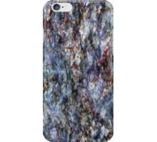 Abstract 9 iPhone Case/Skin