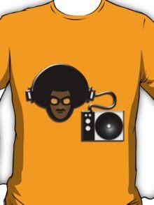 Ey DJ.. T-Shirt