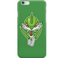 475  chibi iPhone Case/Skin