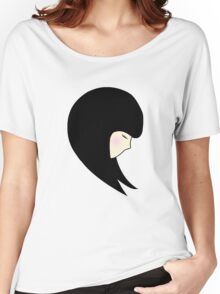 Sleeping, dreaming... Women's Relaxed Fit T-Shirt