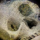 Skull From The Deep by Crispin  Gardner IPA
