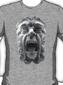 Grotesque T-Shirt