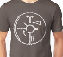 Urban Sigil  Unisex T-Shirt