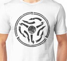 Urban sigil - Lost Unisex T-Shirt