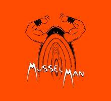 Mussel Man Unisex T-Shirt