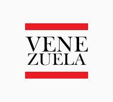 Venezuela Design Unisex T-Shirt