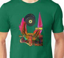 Minator Unisex T-Shirt