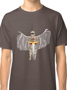 The Winged knight Classic T-Shirt