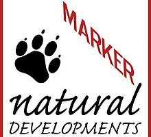 NatDev Marker 2 by Natural  Developments