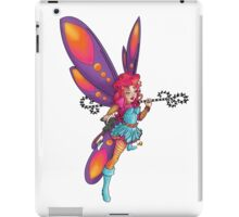 Fun Faerie iPad Case/Skin