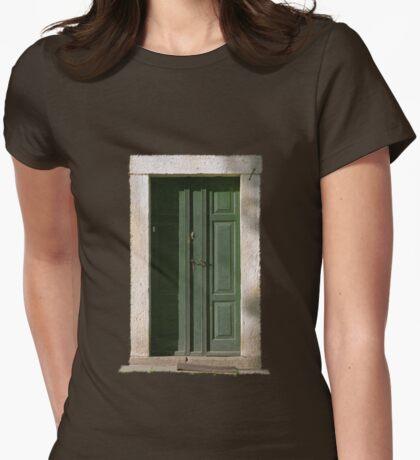 House Nr. 3 (T-Shirt) T-Shirt