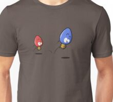 Twinklies (Banjo Kazooie) Unisex T-Shirt