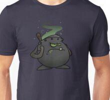 Dingpot Unisex T-Shirt