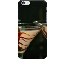 My Resolution.... iPhone Case/Skin