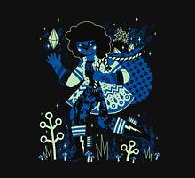 Cosmic Thief Unisex T-Shirt