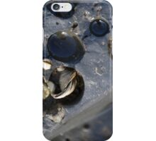 Living In Holes......... iPhone Case/Skin