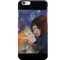 Death of Ygritte iPhone Case/Skin